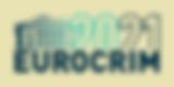 logo eurocrim2021.png