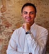 Ioan Durnescu.png