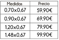 Precios-Mampara-metacrilato_edited.jpg