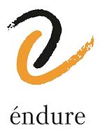 Endure Haircare