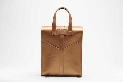 Gabo Szerencses // Y kis hátizsák arany