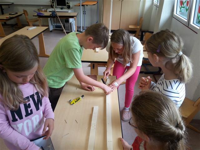instrumentenbau (2)