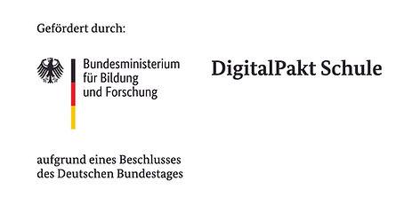 2020-11-13 Logo_Digitalpakt_Schule_02.jp