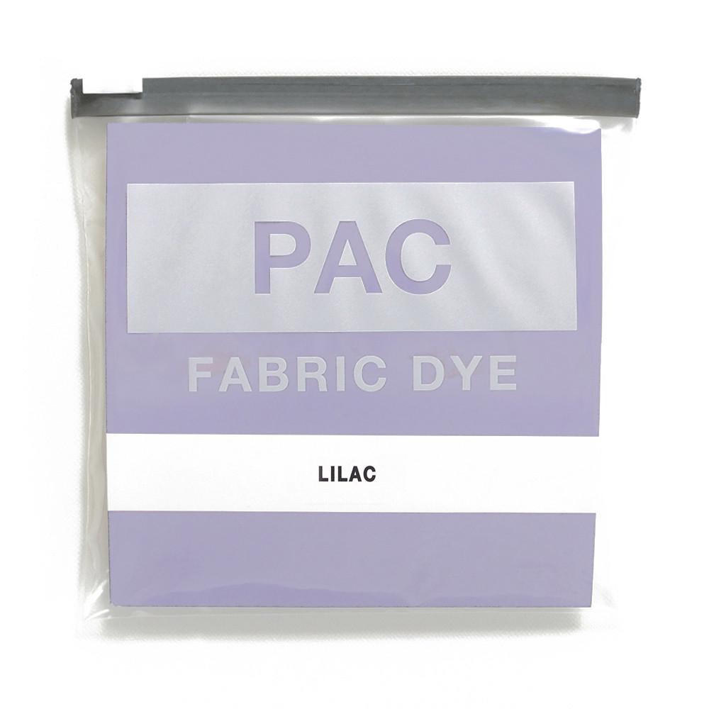 PAC FABRIC DYE col.16 LILAC(ライラック)