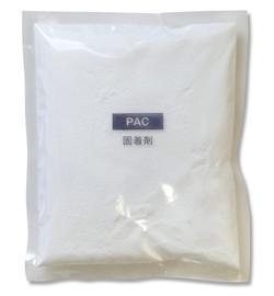 単品固着剤50g ¥150(税抜)