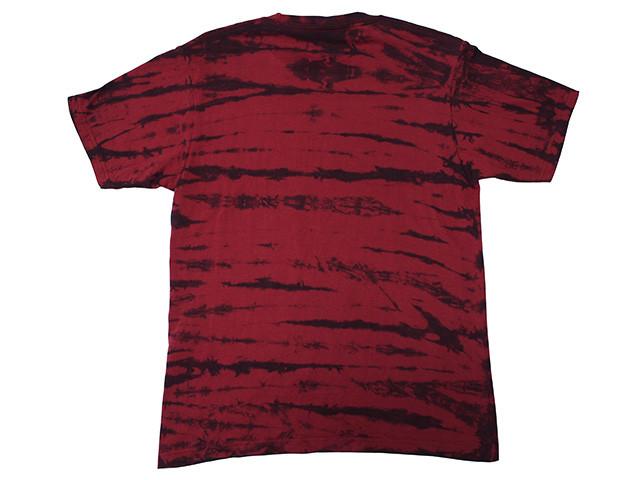 タイダイ Tシャツ 1色