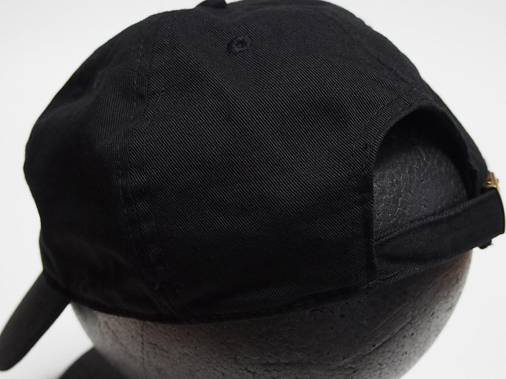 帽子 キャップ 染め直し