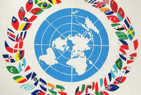 The UN: defined by structural flaws