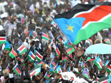 Federalism unlikely to solve South Sudan's problems