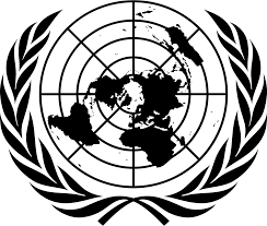 The United Nations Does Not Exist: notes on the UN and humanitarianism for aid workers and other int