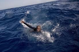 Libya's coastguard: an EU-funded sea militia?