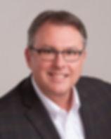 Dr. Clayton Twitero, OD