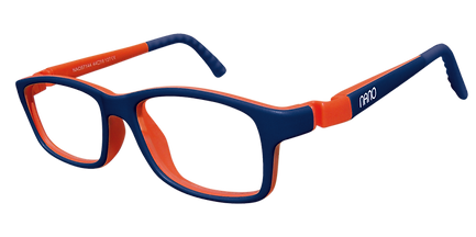 Nano Vista Eyeglasses