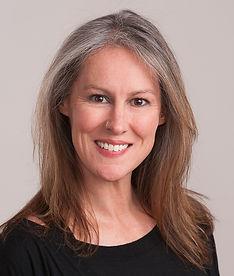 Jessica Kreger