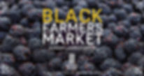 Black-farmers-market-6-19.jpg