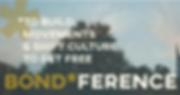 bondference-event-banner.png
