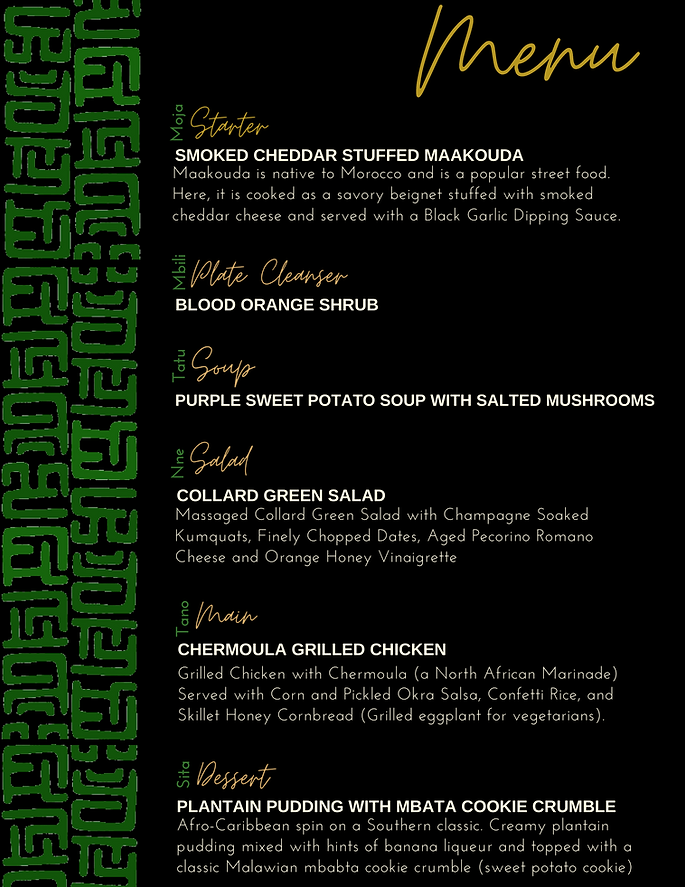 The Grazefully Rooted  Menu (2).png