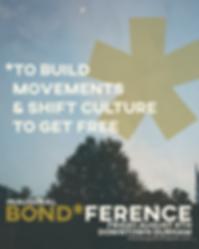 bondference.png