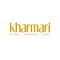 Logo Kharmari.png