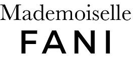Logo Mademoiselle FANI.png