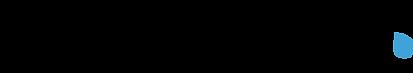 dopper-logo-png-transparent.png