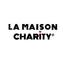 Logo La maison Charity.jpg