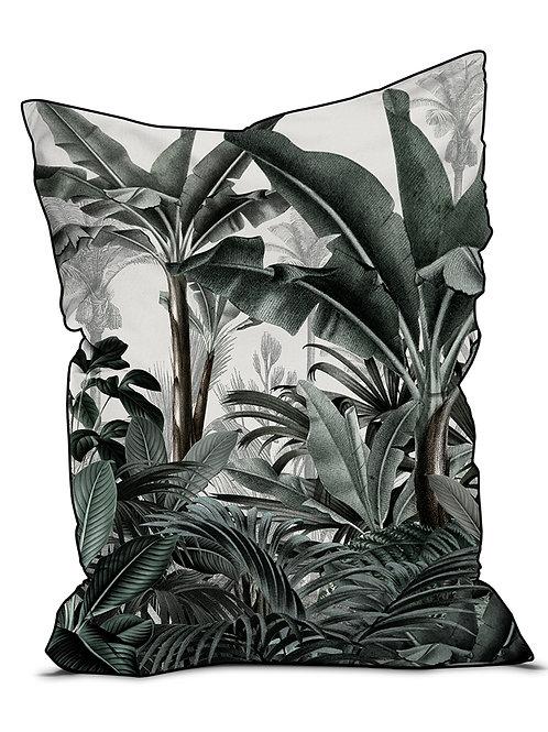 Pouf Jungle