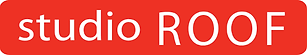 Logo studio roof.png