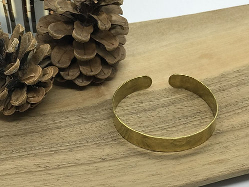 Bracelet Jonc CALI