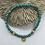 Thumbnail: Bracelet Perle