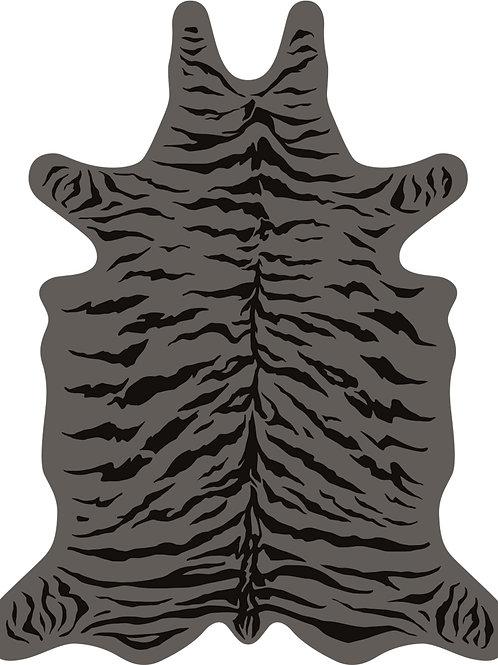 Set de Table Tigre