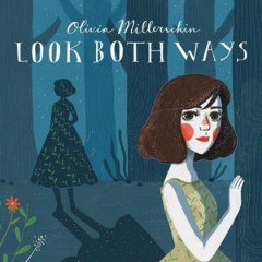 New Duet with Olivia Millerschin Released