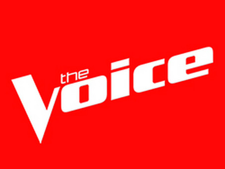 """Sawyer Returns to """"The Voice"""" May 3rd"""