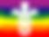 agencia gay friendly en Oaxaca