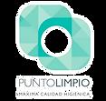 Punto-Limpio.png