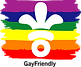logo gay friendly.png