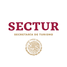 logo sectur.png