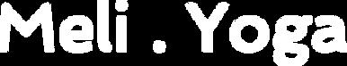 meli.yog.logo.png