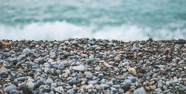 Reiki, zeeland, souburg