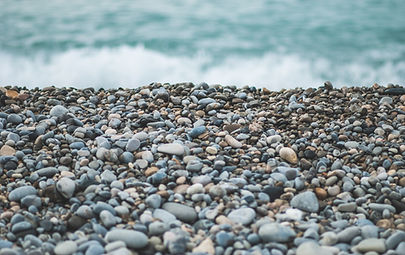 ペブルビーチ