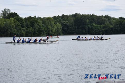 drachenbootrennen-zeltzeit-ratingen-2019