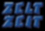 ZeltZeit Logo hoch.png