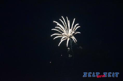 feuerwerk-zeltzeit-ratingen-2019-30.jpg