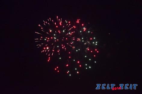 feuerwerk-zeltzeit-ratingen-2019-15.jpg