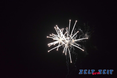 feuerwerk-zeltzeit-ratingen-2019-31.jpg