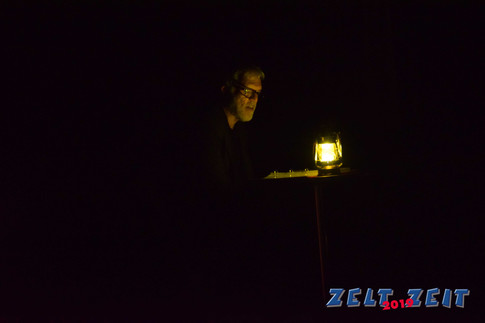 wolfgang-trepper-zeltzeit-ratingen-2019-