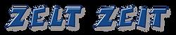 ZeltZeit Logo quer .png