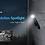 Thumbnail: Reolink Lumus + Micro SD Card SanDisk 128GB