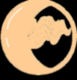 NEW CURL ARTIST logo_edited_edited_edite