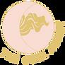 the curl artist pink & gold logo trans bg_edited.png